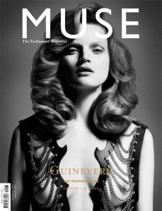 MUSE25_COVER-GUINEVERE_DEF-X-STAMPA