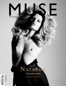 MUSE25_COVER-NATASHA_DEF-X-STAMPA