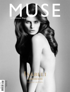 MUSE25_COVER-ISABELI_DEF-X-STAMPA