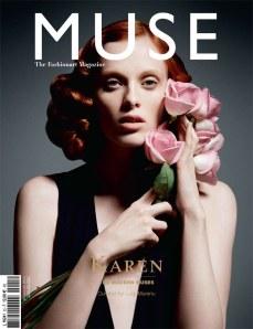 MUSE25_COVER-KAREN_DEF-X-STAMPA