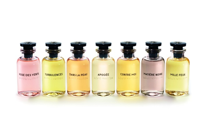 Louis Vuitton Perfume Fragrance fashiongrill blog image 1