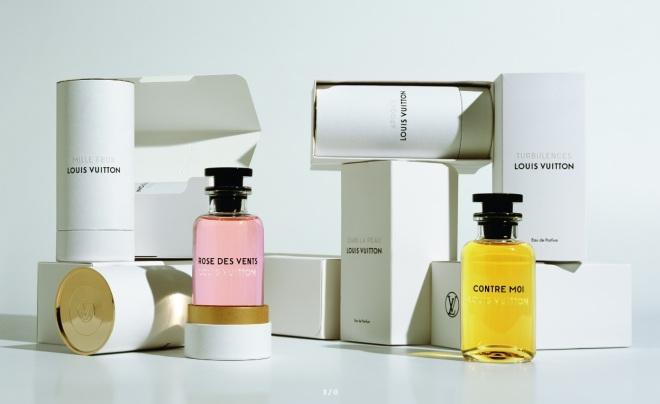 Louis Vuitton Perfume Fragrance fashiongrill blog image 2