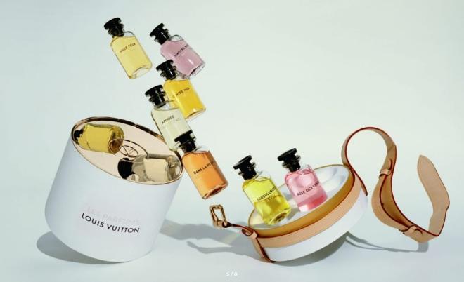 Louis Vuitton Perfume Fragrance fashiongrill blog image 3